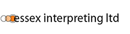 Essex Interpreting Logo